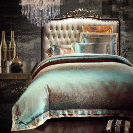 Sängkläder set Johannesburg 200x230cm
