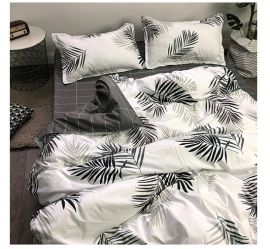 Sängkläder set Kansas 200x230cm
