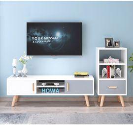 TV-bänk Keanu