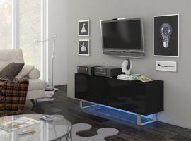 TV-bänk Foxtail
