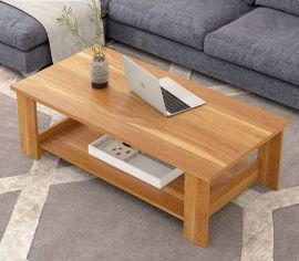 Coffee Table Kurt-wood