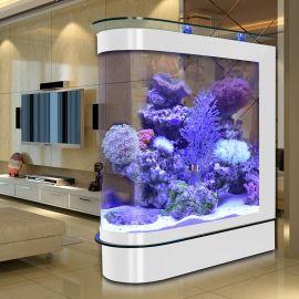 Akvarium Laguna, LED