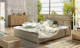 Säng Baxter 160-180