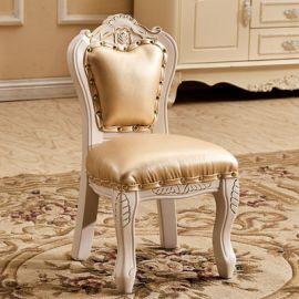 Stol Layla