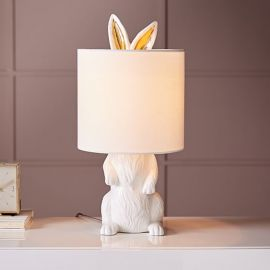 Bordlampa Linkle