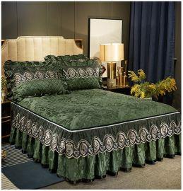 Sängkläder set Luxoria 180x200cm