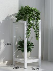 Blomhylla Macrae