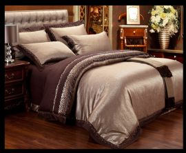 Sängkläder set Magonia 200x230cm