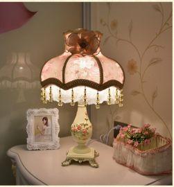 Table lamp Margot