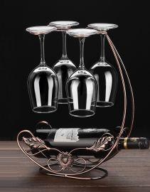 Vinställ Martini