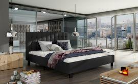 Säng Callan 160x200