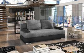 Sofa bed Siri-dark-grey
