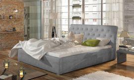 Säng Carlisle 160-180