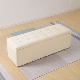 Bench Miscle-white
