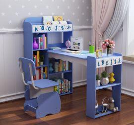Barnskrivbord + stol set Mistana