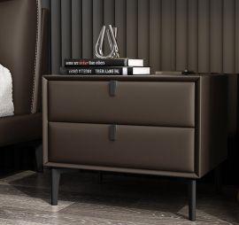 Sängbord Mwanza