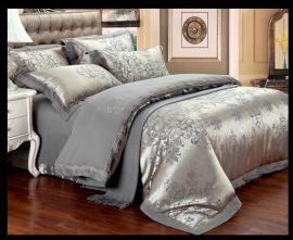 Sängkläder set Narnia 200x230cm