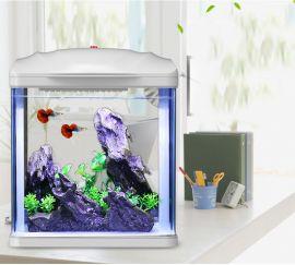 Akvarium Nemo, LED