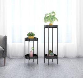 Blomhylla Nettle