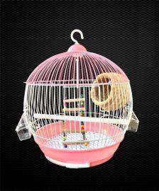 Fågelbur Paco