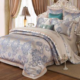 Sängkläder set Pellinor 200x230cm