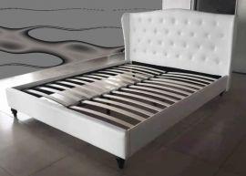 Säng Queen Lux 160x200cm