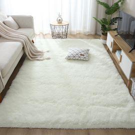 Carpet Rima 200x300cm-beige