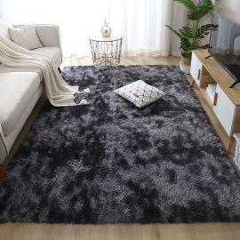 Carpet Rima 200x300cm-dark-grey