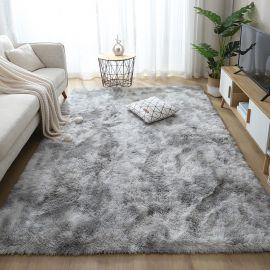 Carpet Rima 160x200cm-grey