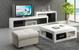 TV-bänk & Soffbord set Riny