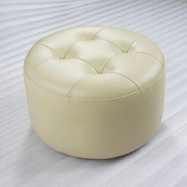 Pouf Riona-beige