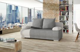 Sofa bed Yazmin-grey