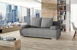 Sofa bed Yazmin-dark-grey