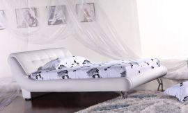 Säng Rociana Lux 160-180 Vit