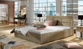 Säng Corbin 160-180
