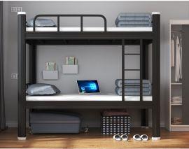 Bunk bed Roxy-black