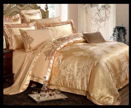 Sängkläder set Sartorias 200x230cm