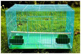 Fågelbur Sparrow
