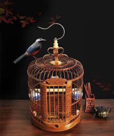 Fågelbur Tango
