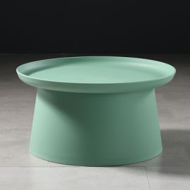 Coffee Table Thorald-green