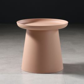 Coffee Table Tielo-pink
