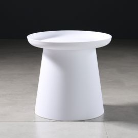 Coffee Table Tielo-white