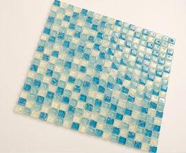 Mosaikplattor Tom 30x30cm, 10st