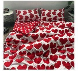 Sängkläder set Vegas 200x230cm