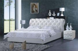 Säng Vegas Lux 160-180