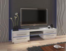 TV-bänk Viola