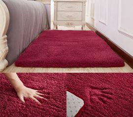 Carpet Welz 160x230cm-red
