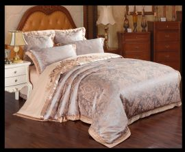 Sängkläder set Zamonia 200x230cm