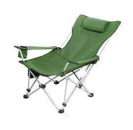 Armchair Zyron-green
